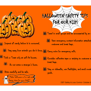halloween-safety-tips-for-our-kids2