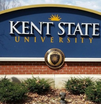 Abigail Fletcher commits to Kent State